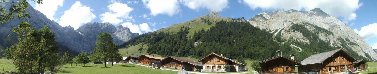 Viehscheid.info